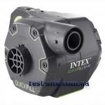 Насос Intex 66642 (с аккумуляторами)