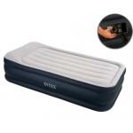 Надувная кровать Intex 67732
