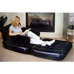 Надувное кресло BestWay