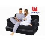 Надувные диваны №67356