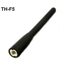 Антенна для рации Kenwood TH-F5