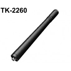 Антенна для рации Kenwood ТК-2260 400-470Мгц