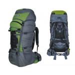 Туристический рюкзак Concept PRO Lite 60L
