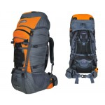 Туристический рюкзак Concept PRO Lite 75L