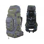Туристический рюкзак Fronter 70L