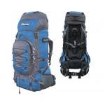 Туристический рюкзак Fronter 90L