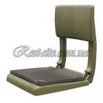 Кресло для лодки Kanoe Seat