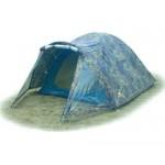 Палатка Forrest Apache FT2036