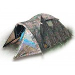 Палатка Forrest Apache Realtree FT2036-RTH