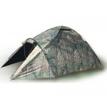 Палатка Forrest Explorer Realtree HD FT2041-RTH