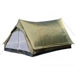 Палатка Forrest Minipack FT1012