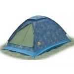 Палатка Forrest Monodome FT2022