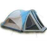 Палатка Forrest Myryland 4 FT4055