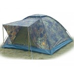 Палатка Forrest Ranger FT2033