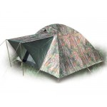 Палатка Forrest Scout Realtree HD FT2034-RTH