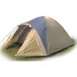 Палатка Forrest Sydney 2 FT5022