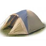 Палатка Forrest Sydney 4 FT5044