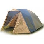 Палатка Forrest Sydney 6 FT5056