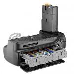 Батарейный блок (Бустер) MB-D80
