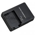 Зарядка для аккумулятора Nikon EN-EL14