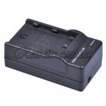 Зарядка для аккумулятора Nikon EN-EL3e