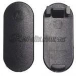 Клипса Motorola T50