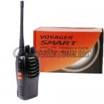 Радиостанция VOYAGER SMART