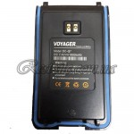 Аккумулятор для радиостанции Voyager Q7/Q8 и IP66