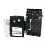 Батарейный отсек KG-KG-2A-1