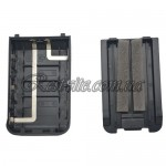 Батарейный блок KG-2A-4