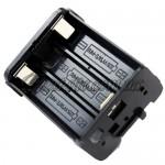 Батарейный блок BT-8