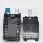 Батарейный отсек KG-889