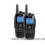 Цифровая радиостанция TYT DM-UVF10 DPMR (FDMA)