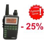 Радиостанция Rike RK-2R