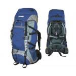 Треккинговый рюкзак Terra Incognita Trial 55