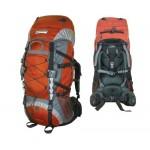 Треккинговый рюкзак Terra Incognita Trial 90