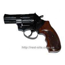 Револьвер Trooper 2,5 (дерево)