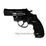 Револьвер Trooper 2,5 (пластик)