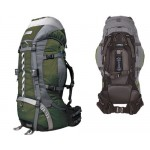 Туристический рюкзак Vertex Pro 100L