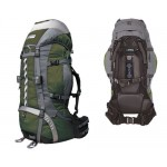 Туристический рюкзак Vertex Pro 80L