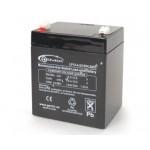 Аккумулятор 4,5 А/Ч для эхолотов