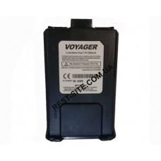 Аккумулятор для радиостанции Voyager Air Soft