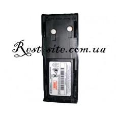 Аккумулятор MOTOROLA PMNN-4005B
