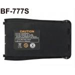 Аккумулятор Baofeng BF-777S