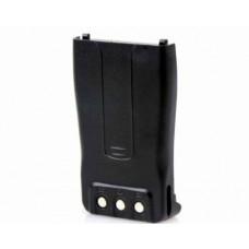 Аккумулятор Baofeng BF-888S
