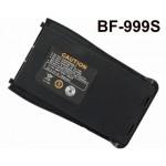 Аккумуляторная батарея  Baofeng BF-999S