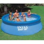 Надувной бассейн Intex 56420