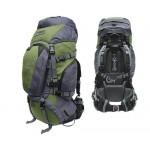 Туристический рюкзак Discover 100L
