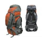 Рюкзак туристический Discover 55L