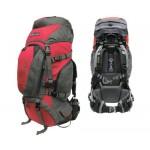 Туристический рюкзак Discover 70L